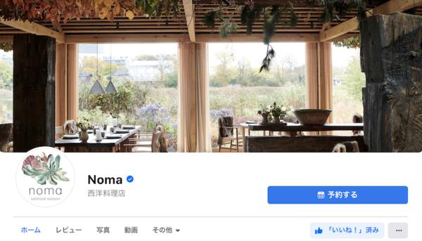 noma4.png