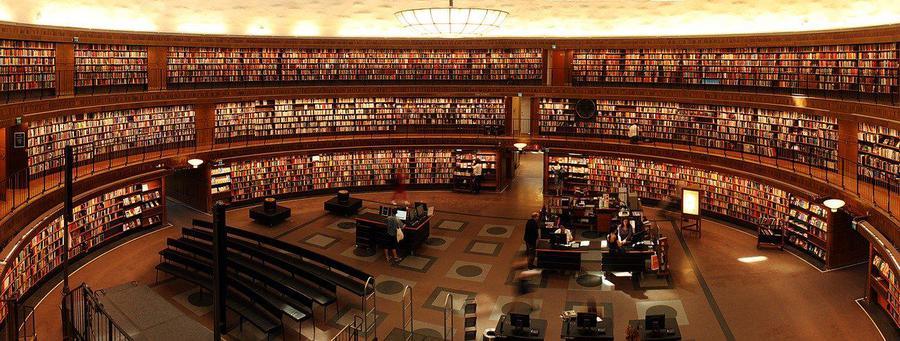 books-1281581_1280.jpg