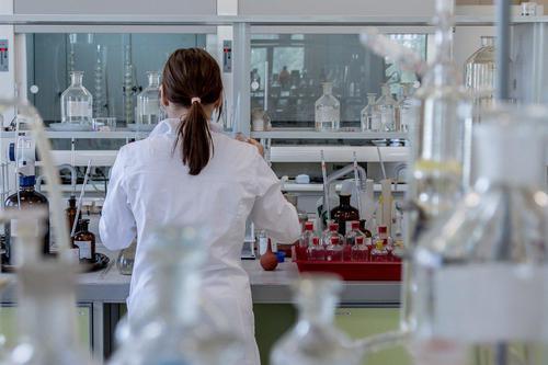 laboratory-2815641_1280.jpgのサムネイル画像