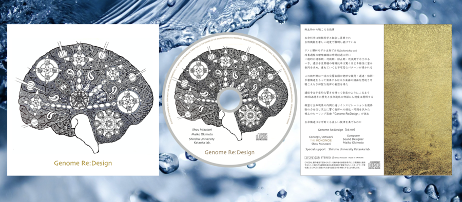 CD Jaket Genome ReDesign.png
