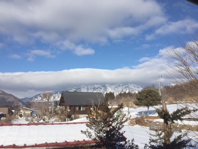 戸隠山雲.jpg