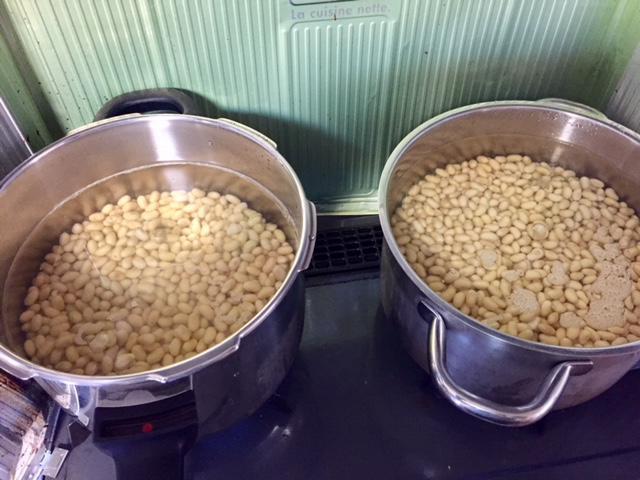 豆in鍋.jpg